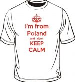 im-from-poland-and-i-dont-keep-calm[2].jpg